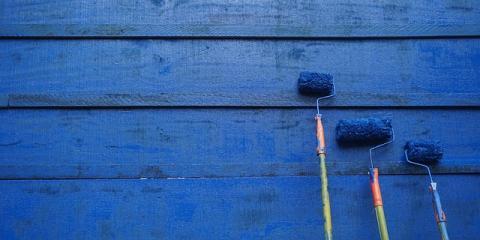 4 Ways Hawaii Residents Can Make Their Exterior Painting Job Last , Lihue, Hawaii