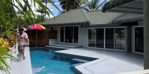 3 Tips for Choosing Exterior Paint Colors, Kailua, Hawaii