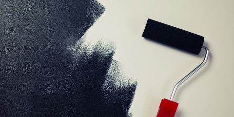 Saybrook Hardware Lists 3 Tips for Choosing the Right Paint Color, Old Saybrook, Connecticut