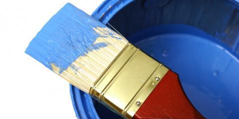 E and E Painting , Painting Contractors, Services, Saint Louis, Missouri