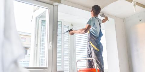 How to Pick the Right Painter for You, Lakeville, Minnesota