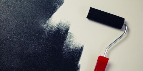 3 Reasons to Hire Professional Painters Instead of Trying to DIY, Pittsburgh, Pennsylvania