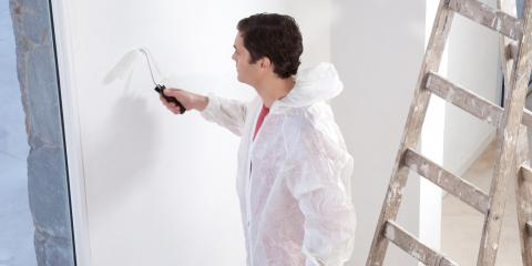 What to Do When Working With a Painting Contractor, Honolulu, Hawaii