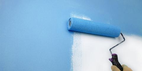 3 Qualifications a Painting Contractor Should Be Expected to Have, Oxford, Ohio