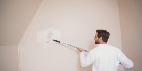 3 Questions You Should Ask Your Painting Contractor, New London, Connecticut