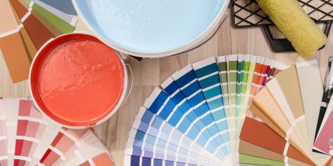 Max House Painting, LLC, Interior Painting, Services, Duvall, Washington
