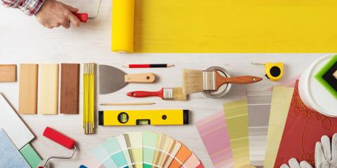 T.K. Painting & Decorating, LLC, Residential Painters, Services, Lakeville, Minnesota
