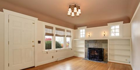 FAQ About Ceiling Painting, Southampton, New York
