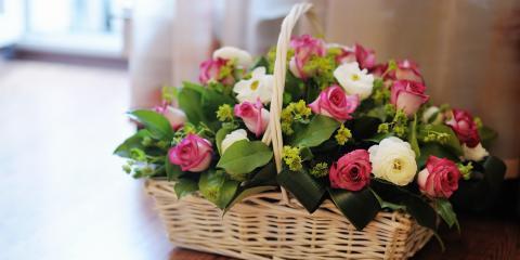 4 Tips for Sending Floral Arrangements to the Hospital, Koolaupoko, Hawaii