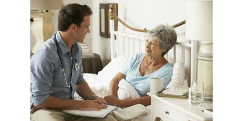 Palliative Care: What is it and How is it Different from Hospice?, West Adams, Colorado