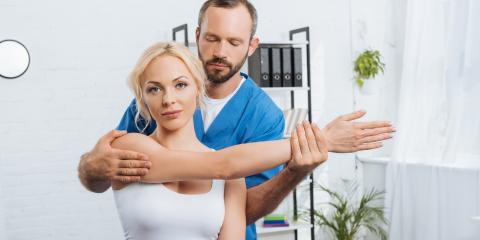 How Chiropractic Adjustments Are Good for the Mind, Delray Beach, Florida