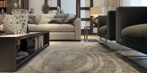 Top 5 Current Carpet Trends, Butte, Alaska