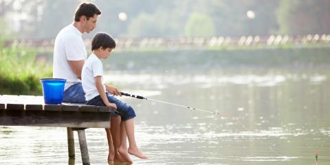 4 FAQ About Child Custody Law, Palmer, Alaska