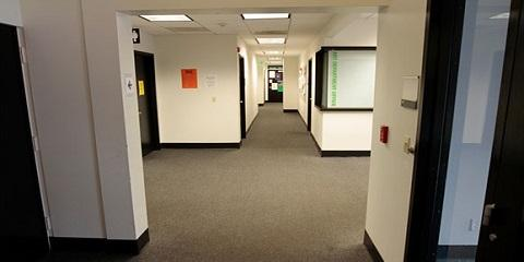 Palmer Janitorial Services LLC Provides Commercial & Residential Cleaning Throughout Cambridge, MD, Cambridge, Maryland