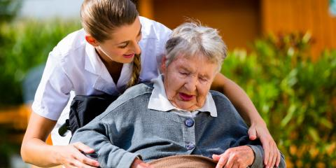 3 Common Misconceptions About Nursing Homes , Palmyra, Missouri