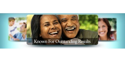 Dentures Vs. Dental Implants: Which Is Better for You?, Perinton, New York