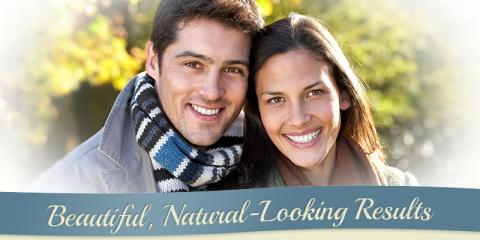Kingman's Top Family Dentist Suggests Steps for a Better Smile, Kingman, Arizona
