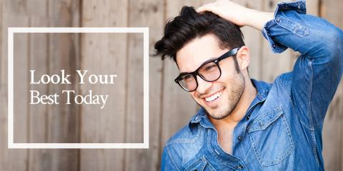 Leading Piqua Dentist Offers CEREC Same-Day Crowns, Piqua, Ohio