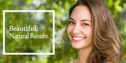 Top 3 Reasons to Choose Dental Implants From a Dayton Dentist, Piqua, Ohio