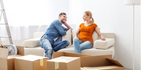 5 Tips for Finding the Right Amount of Square Footage for Your New Home, Irondequoit, New York