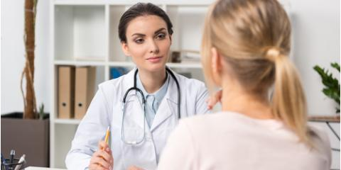 The Importance of Pap Smears & How They're Done, Bullhead City, Arizona