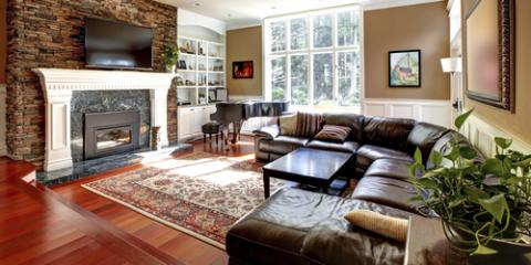 3 Tips for Finding the Right Living Room Furniture, Lahaina, Hawaii