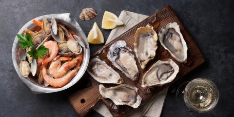 3 Tips for Purchasing Fresh Seafood, Honolulu, Hawaii