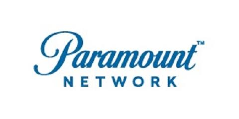 VolcanoVision - Local Cable Provider Rolls Out Paramount Network, Pine Grove, California