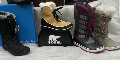 Globe shoes new jersey coupons