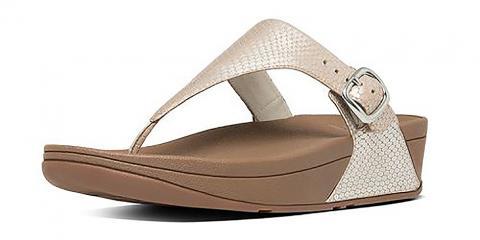 Globe shoes coupons paramus nj
