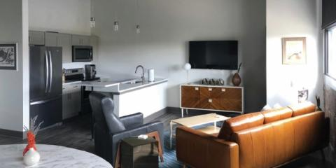 Should You Add Short-Term Rentals to Your Multi-Family Housing Project?, Rochester, New York