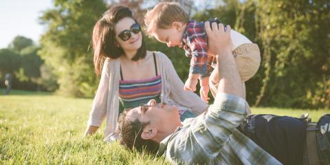 What Missouri Foster Parents Should Know About Adoption, Osceola, Missouri