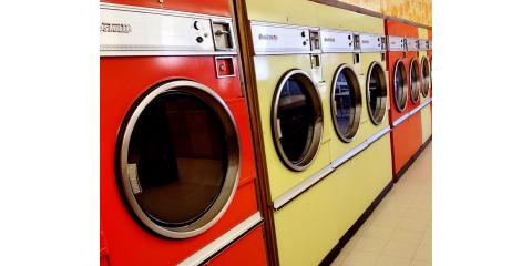 3 Benefits of Drop-Off Laundry Service, Dothan, Alabama