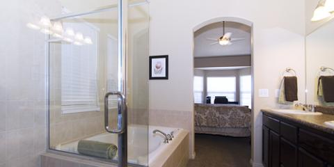 Learn How A Bathroom Remodel Can Increase Property Value Before A - Bathroom remodel value