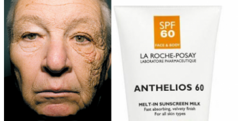 Preventing Skin Damage with Proper Sunscreen Use, Brooklyn, New York