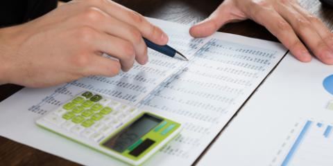 A Guide to Bookkeeping & Accounting Services for Small Businesses, Parker, Colorado