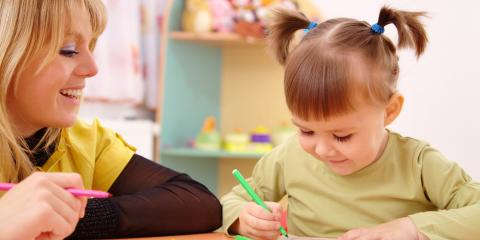 The Importance of a Qualified Staff at a Day Care, Parker, Colorado