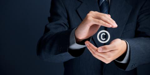 A Lawyer's Guide to Preventing Copyright Infringement, Parker, Colorado