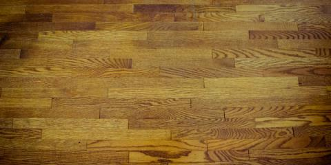 Flooring for functionality reliable hardwood floors for Hardwood floors hamilton