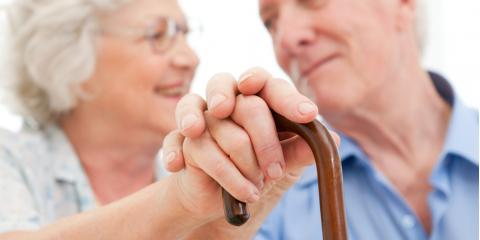 3 Coping Skills for a Partner That Has Parkinson's Disease, Marlborough, Connecticut