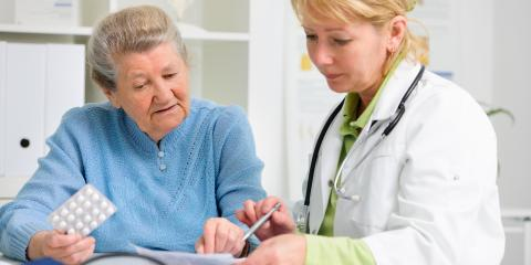 What You Should Know About Genetic Testing for Parkinson's Disease, Marlborough, Connecticut