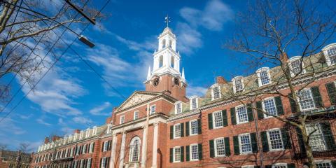 Spotlight on Yale Parkinson's Research, Marlborough, Connecticut