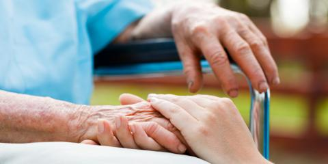 What Is Parkinson's Disease?, Marlborough, Connecticut
