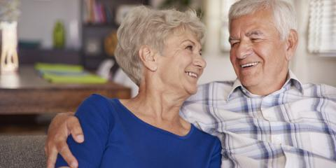 3 Home Modifications to Make if You Have Parkinson's Disease, Marlborough, Connecticut