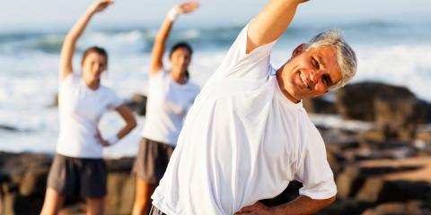 4 FAQ About Exercising With Parkinson's Disease, Marlborough, Connecticut