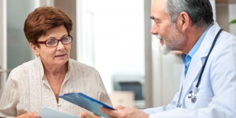 3 Myths About Parkinson's Disease, Marlborough, Connecticut