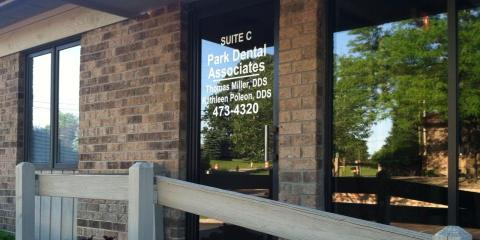 Park Dental Associates, Dentists, Health and Beauty, Rochester, New York