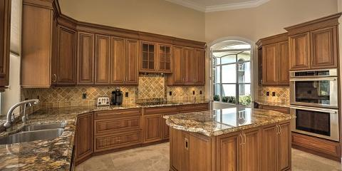 3 Ways to Remodel Your Kitchen in Style, Koolaupoko, Hawaii