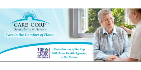 What Does it Take to Be a Home Health Aide?, Chardon, Ohio
