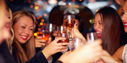 4 Frequently Asked Questions About Party Bus Rentals, Ewa, Hawaii